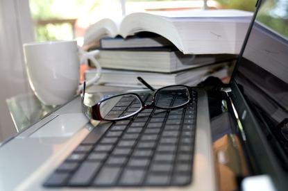 school_desk 1